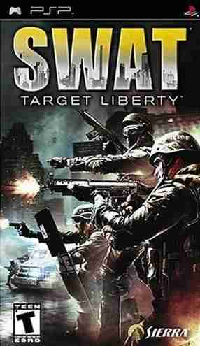 Descargar SWAT Target Liberty [English] por Torrent